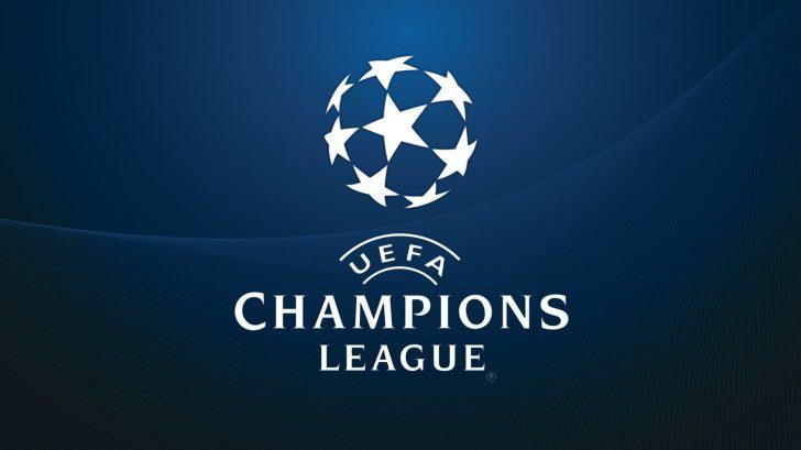 Permalink to UEFA Champions League Anthem Lyrics