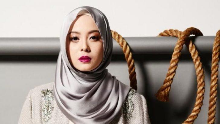Permalink to Biodata Vivy Yusof, Jutawan FashionValet.com