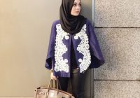 Vivy Yusof Ikon Fesyen Muslimah