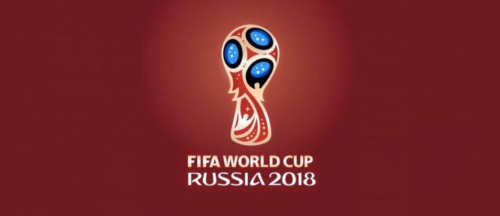 Permalink to Senarai Lengkap Undian Peringkat Kumpulan Piala Dunia 2018