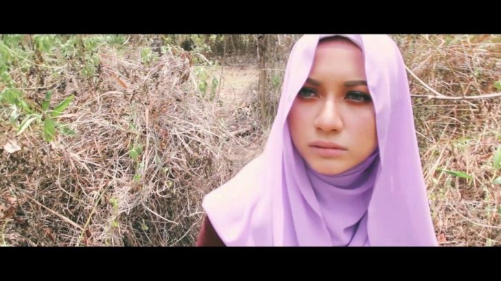 Permalink to Berkenalan Dengan Zara Zya, Heroin Drama Love You Mr. Arrogant