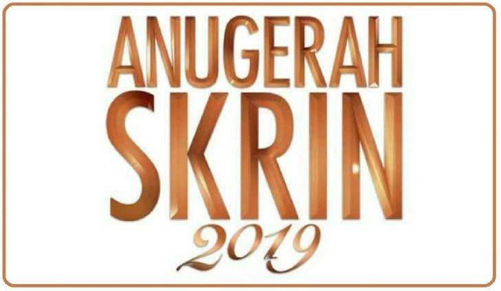 Permalink to Senarai Calon Anugerah Skrin 2019 (ASK2019)