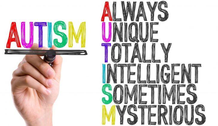 Permalink to Apa Itu Autisme?