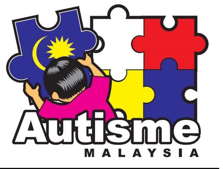 Permalink to Ciri-ciri Autisme Pada Kanak-kanak Yang Perlu Diawasi
