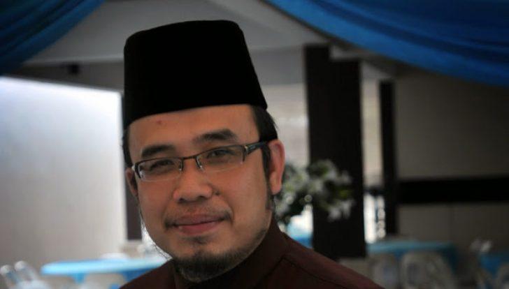 Permalink to Biodata Penceramah Kontroversi Dr. Mohd Asri (Dr MAZA)