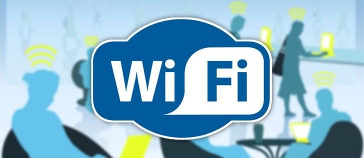 Permalink to Teknik Buat Duit Mudah Dengan Broadband TM Unifi!