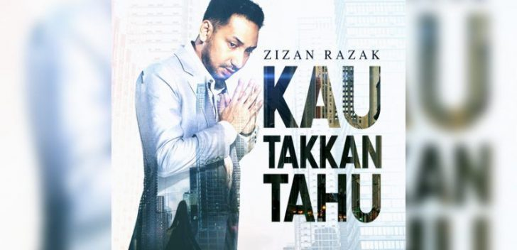 Permalink to Lirik Lagu Kau Takkan Tahu – Zizan Razak